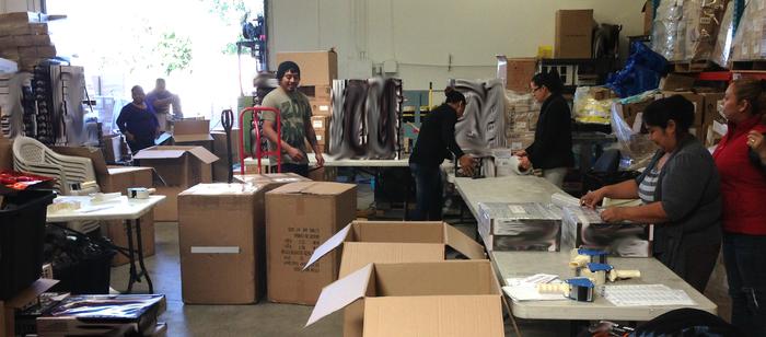 bretts-team-warehouse